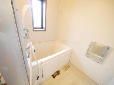 【浴室】シティハイム ソファレ イムラ