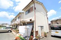 上田住宅 北棟の画像