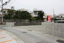 徳山パーキングの画像