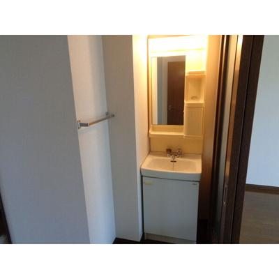 【浴室】シティハイムセンチュリーI
