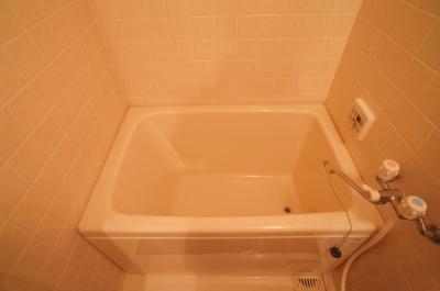 【浴室】ジョイフル浅島