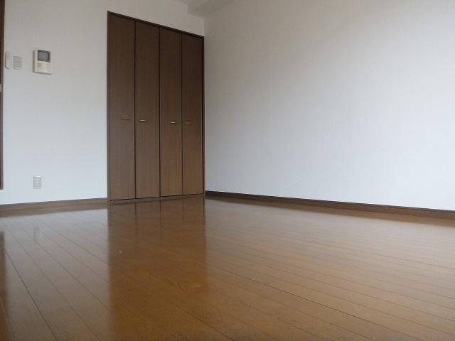 アンプルールフェールリアライフ2(洋室8畳)