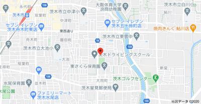 【地図】コンプリーションV