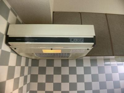 【キッチン】コンプリーションV