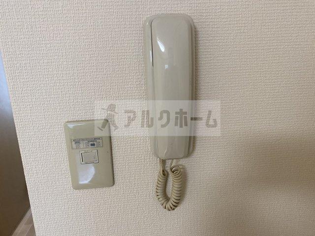 【セキュリティ】マウントソフィア
