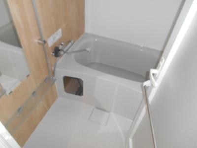 【浴室】エスペーロ
