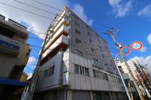 浜田ビルの画像
