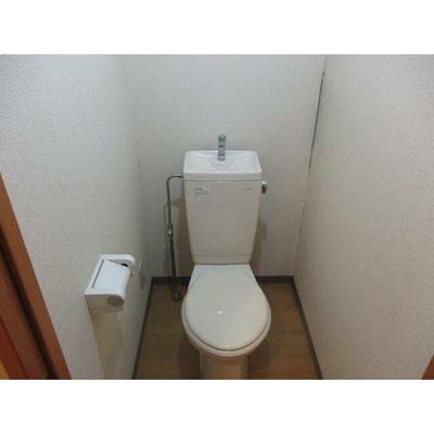【トイレ】本町アンディ