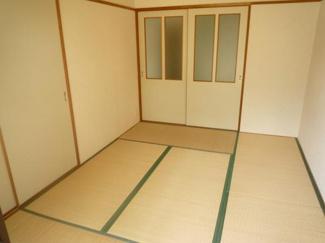 【和室】メゾン楓