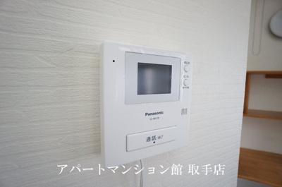 【セキュリティ】黒沢アパート