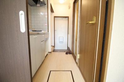 【周辺】シャインキャッスル