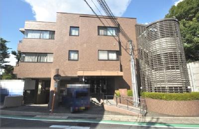【外観】レジオン甲子園口