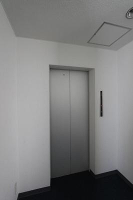 【その他共用部分】オパール仙台ビル