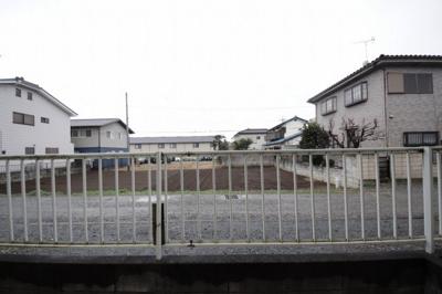 【展望】サンハイツ渡辺