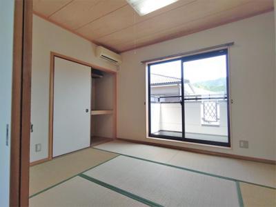 【和室】ケプリⅡ