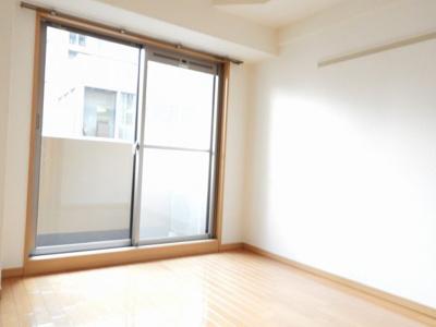 【洋室】プレサンス東本町VOl・2