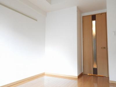 【寝室】プレサンス東本町VOl・2