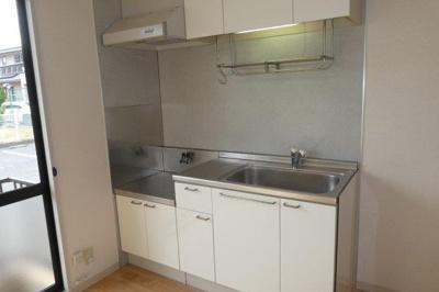 【浴室】フロント茶屋町B