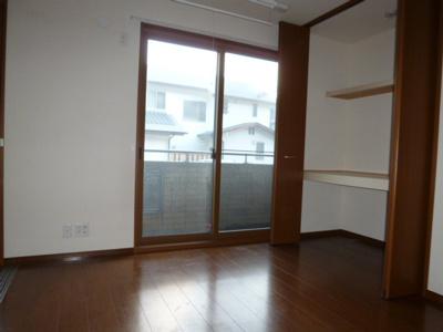 【浴室】ファミーユ昭和