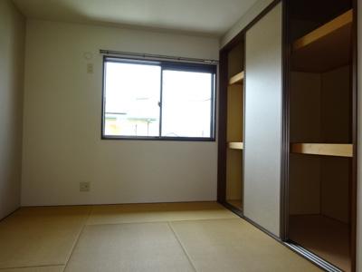 【浴室】ビックイーストⅡ B