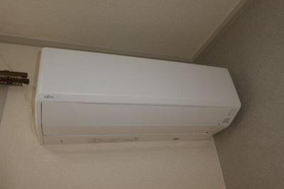 【浴室】セジュール鳥形