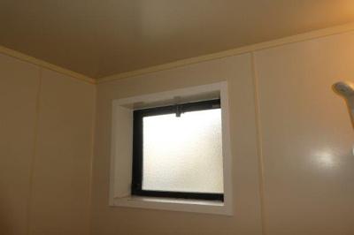 TVモニターホン(内)