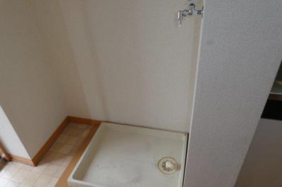 【独立洗面台】サンハイム