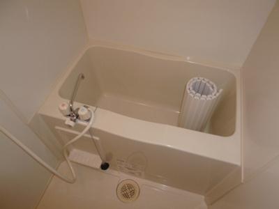 【浴室】グランディア