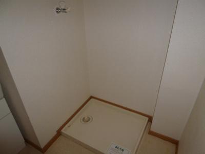 【浴室】エピナール ララA