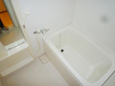 【浴室】プライムパレス