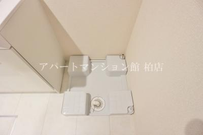 【設備】DiaResto