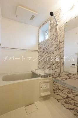 【浴室】DiaResto