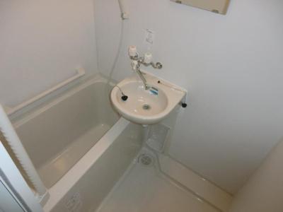 【浴室】レオネクストめふ