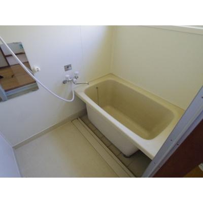 【浴室】エステートホーム
