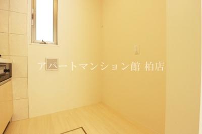 【キッチン】ローツェ松葉(Lhotse)