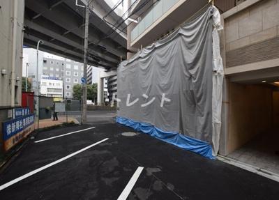 【周辺】エトワール飯田橋