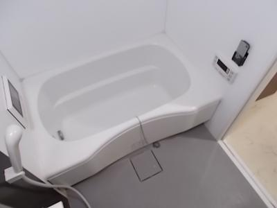 【浴室】コンコード(CONCORD)