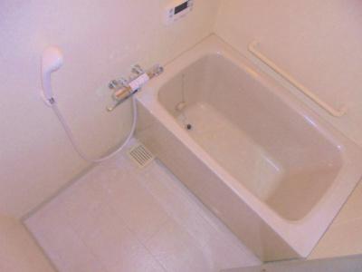 【浴室】ハーヴェスト今川