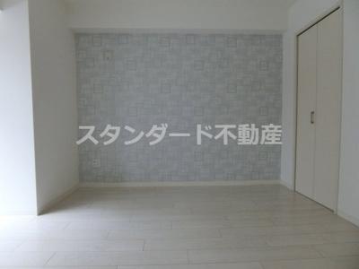【子供部屋】RSQUARE東天満