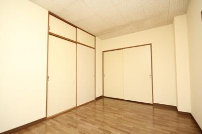 洋室2(2)