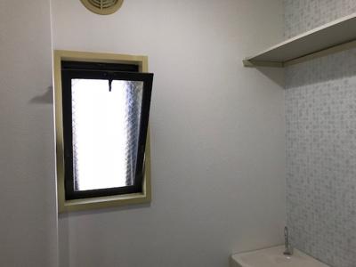 【トイレ】カサベルデ・アイ