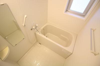 【浴室】A-EAST新長田