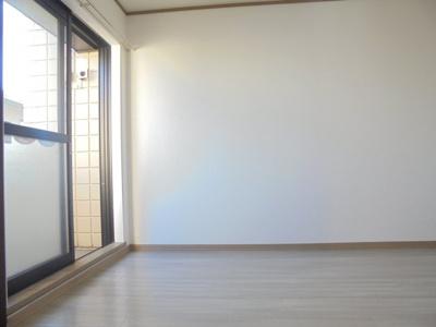 【居間・リビング】KZ五番館