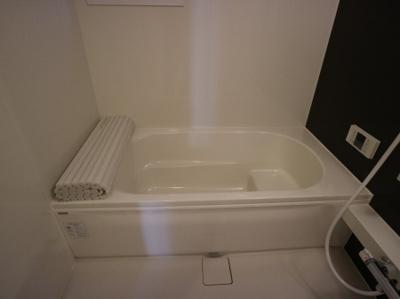 【浴室】ルミエール東太子