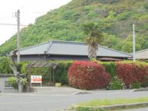 林田古家付土地の画像