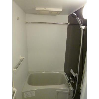 【浴室】アドバンス新大阪ウエストゲート