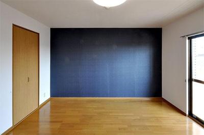 コパンジャンティ原 ※同タイプの室内写真です