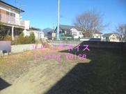 秦野市渋沢2丁目 土地(売地) 建築条件なしの画像