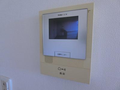 【キッチン】ハッピーハイツ