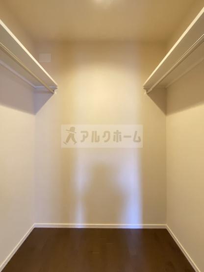 メゾンメルヴェイユ(堅下駅・JR柏原駅) 浴室乾燥機